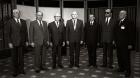 1989 – Határon