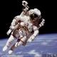 Az űrkutatás története 3D