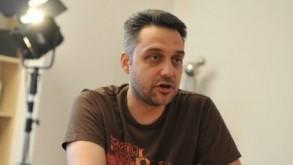 Srđan Golubović