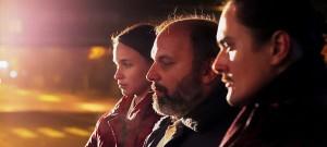Hét magyar film a Palicsi Filmfesztiválon