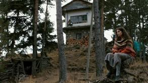 Őrtorony