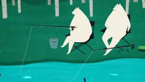 Animációs filmnapok