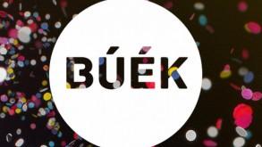 BUÉK – Egy közös film Magyarországról