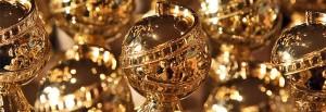 A nőkről szólt az idei Golden Globe