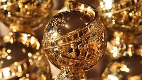 golden-globe-award_660