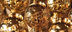 A Kaliforniai álom és a Holdfény a Golden Globe nagy esélyese