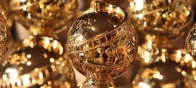 golden-globe-award_660