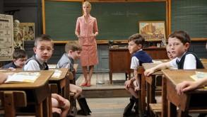 Nicolas az iskolában