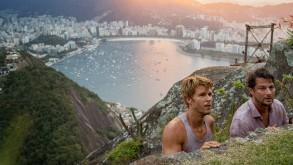 Rio, szeretlek!