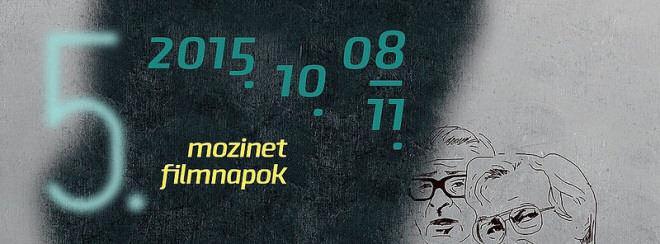 5_mozinet_660