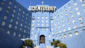 Szcientológia, avagy a hit börtöne