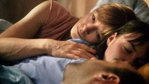 Szüleink szexuális neurózisai