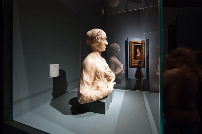 A művészet templomai: Leonardo Da Vinci – A lángelme Milánóban
