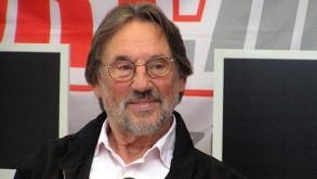 Zsigmond Vilmos 2006-ban a II. Alba Regia Filmfesztivál vendége volt Székesfehérváron