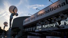 51. Karlovy Vary-i Nemzetközi Filmfesztivál