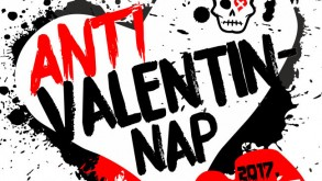 Anti-Valentin-nap