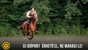 uj_idopont
