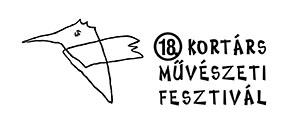 kortars_logo2017_125