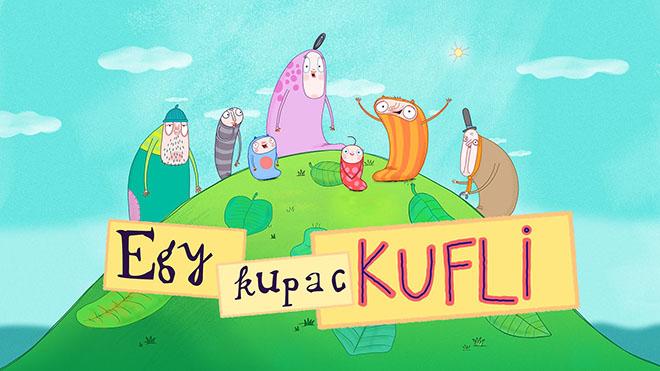 _Kupac_kufli_1_660