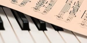 A Zene Világnapja a Barátságban