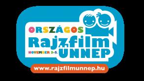 Országos Rajzfilmünnep a Barátságban