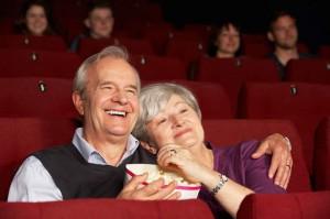Filmek, kedvezménnyel a Barátság moziban