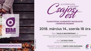 csajos_2018_03_14.cdr